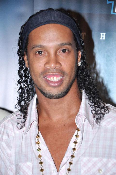 Ronaldinho_72