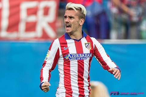 20150510_Griezmann_getty-560x373