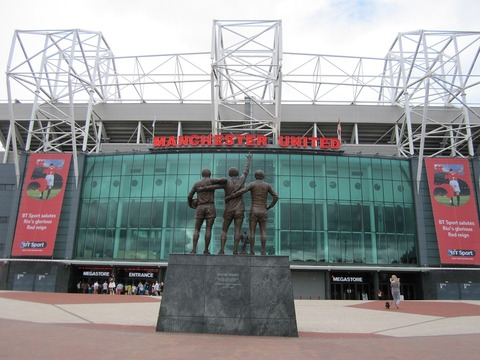 manchester-united-1656122_960_720