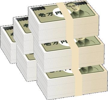 money_13
