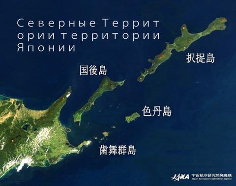 sugata_1