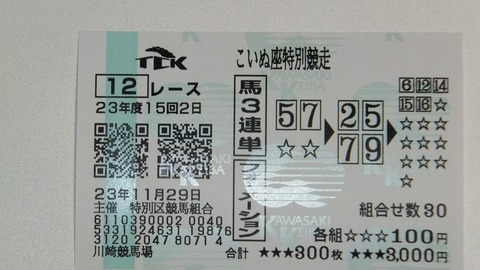 大井12R.JPG