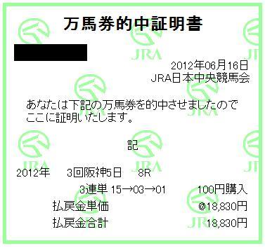 0616阪神8R.JPG