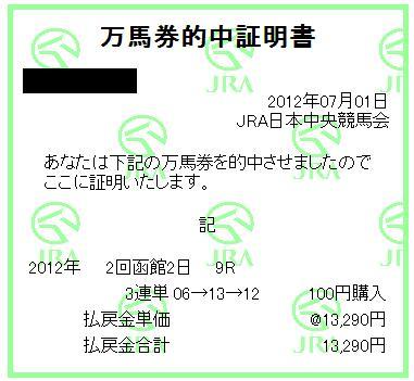 0701函館9R.JPG