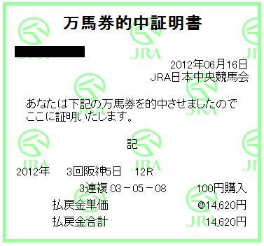 0616阪神12R-2.JPG