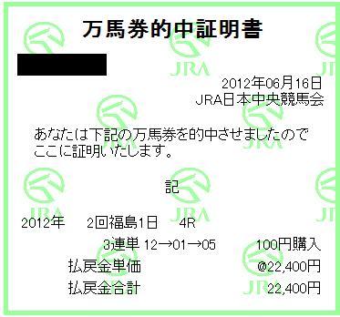 0616福島4R.JPG