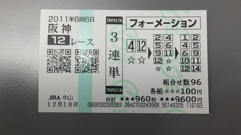 阪神12R.JPG