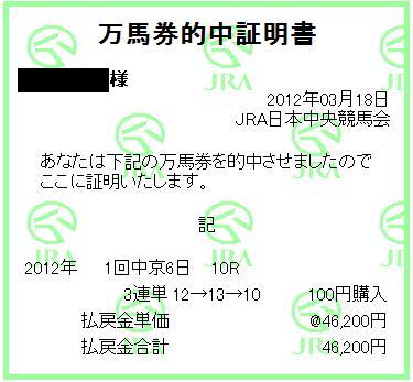 0318中京10R.JPG