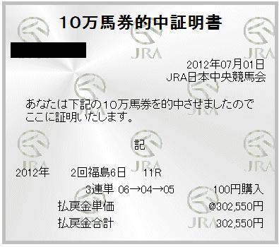 0701福島11R.JPG