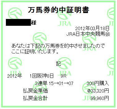 0318阪神9R.JPG