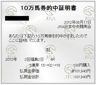 0617福島4R.JPG