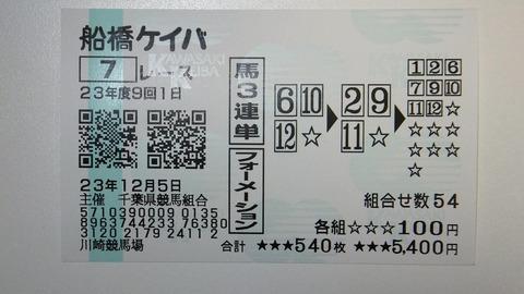 船橋7R.JPG