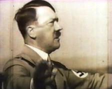 ヒトラーのためのソナタ