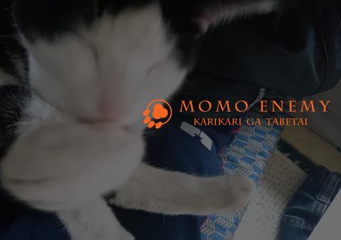 momoenemy001
