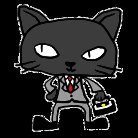 suitcat_001