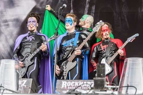 Grailknights_Rockharz_2018_14