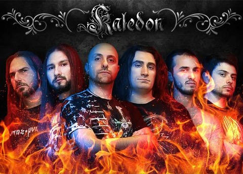kaledon2