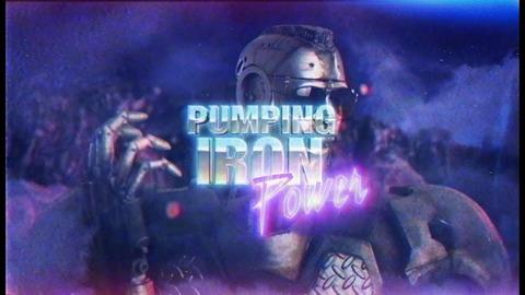 pupmping_iron_power