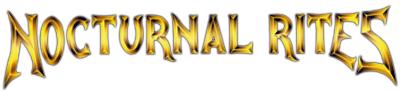 nocturnalrites_logo_001