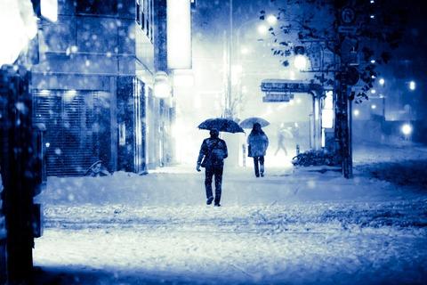 街(雪)_001