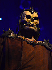 Grailknights_–_Wacken_Roadshow_2014_20