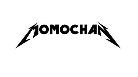 momochan
