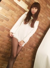IMG_3623