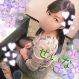 IMG_3638