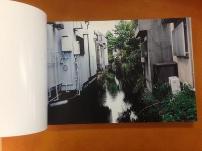 鈴木育郎写真集『mulberry』2