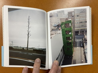 「HOME/TOWN」4
