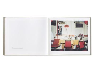 谷口昌良写真集『写真少年1979-1988』3