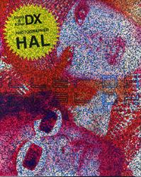 PHOTOGRAPHER HAL写真集「Pinky & Killer DX」