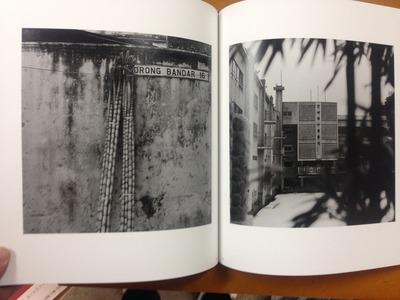 平松伸吾写真集「華やかな街の中で」4