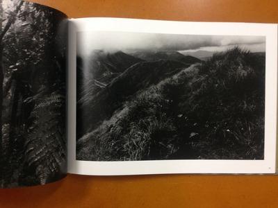 地現葉子写真集『emu』5