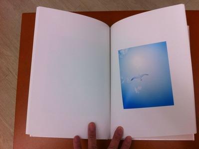 薄井一議写真集「昭和88年」2