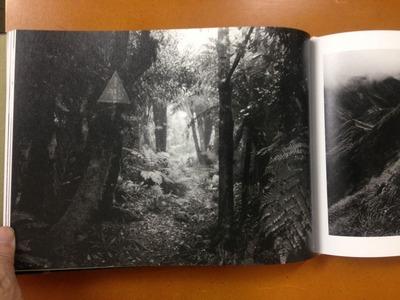 地現葉子写真集『emu』4