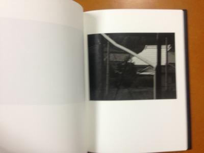山口聡一郎写真集『願興寺への旅』4