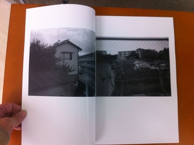 GRAF vol.04 福山えみ 2