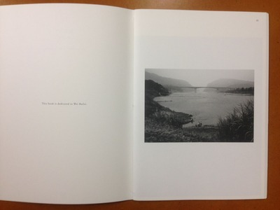 宛 超凡写真集『水辺にて』1