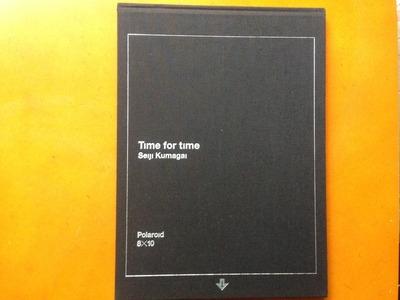 �ٻ���§����ë���� �̿�����TIME AFTER TIME��TIME FOR TIME��ë