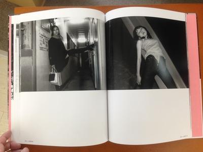 溝口良夫写真集『ホタル』5
