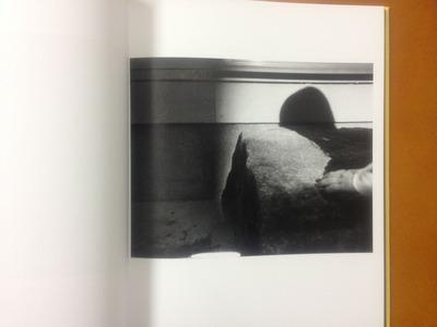 森下大輔写真集『asterisk』2