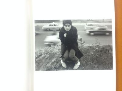 立木義浩写真集『舌出し天使1