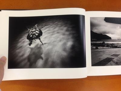 小川康博写真集『島語り』2