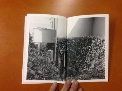 田山湖雪 著 写真誌『ちてんち 02 御前崎』1