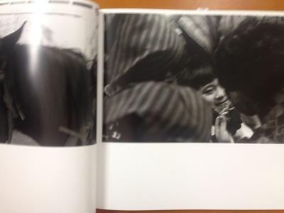 浜昇写真集『沖縄という名 シマ』3