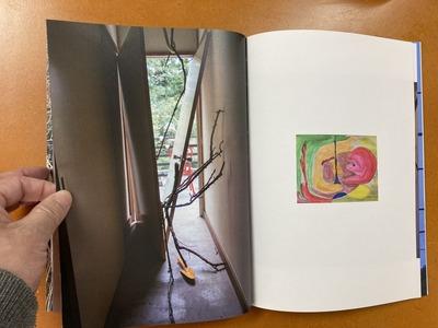 Sumire Sakuma写真集 『The Branches』5