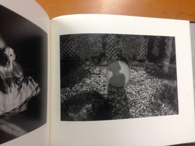 上滝由布子写真集『糸遊』5