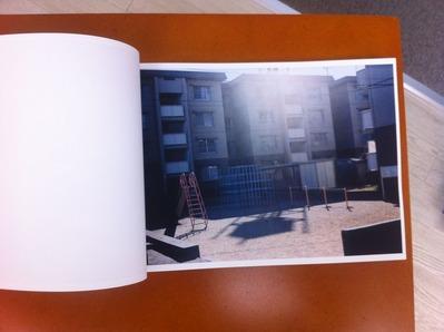 鈴木育郎写真集『桑樹』1