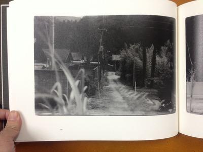 野村昌平写真集『いくつかの記憶』6